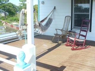 8628 State Highway 180, Gulf Shores, AL 36542
