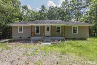 152 Ray Blanton Road, Moncure NC