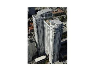 133 Northeast 2nd Avenue #1802, Miami FL