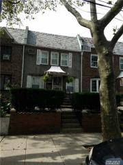 6408 79th Street, Middle Village NY