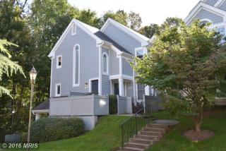 1463 Church Hill Place, Reston VA