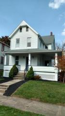 365 Union Ave, Williamsport, PA 17701