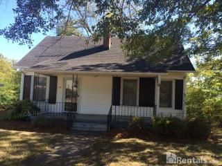 68 Blake St, Greenville, SC 29605