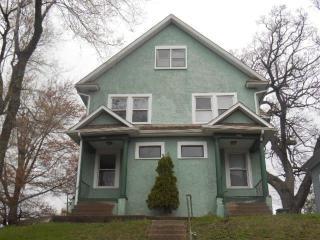 600 East 8th Street, Davenport IA
