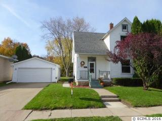 3109 Lemon St, Dubuque, IA
