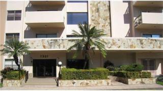 1301 Northeast 7th Street #502, Hallandale Beach FL