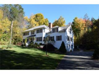 298 Cardinal Circle, Torrington CT