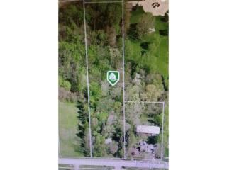 11485 16 1/2 Mile Road, Sterling Heights MI