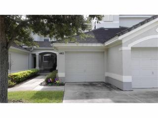 682 Grasslands Village Circle, Lakeland FL