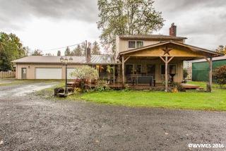 42034 Ames Creek 2080 Road, Sweet Home OR