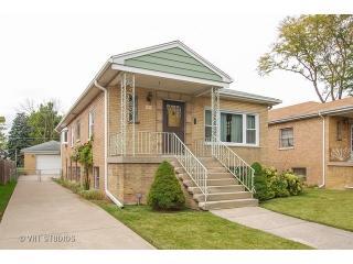 4406 Oak Avenue, Lyons IL