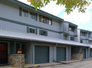 6 Eagle Place, Cloudcroft NM