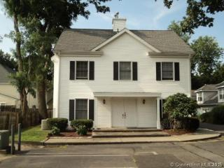 279 New Haven Avenue #H, Milford CT