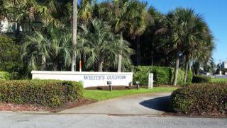 N1 2 5 Clareon Drive, Seacrest FL