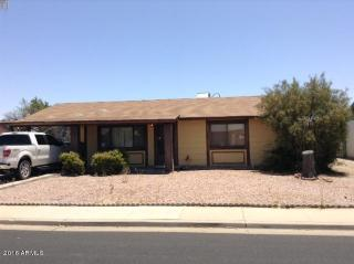 2153 East Juanita Avenue, Mesa AZ