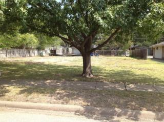 3239 Dothan Lane, Dallas TX