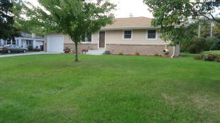 2912 North Shore Drive, East Troy WI