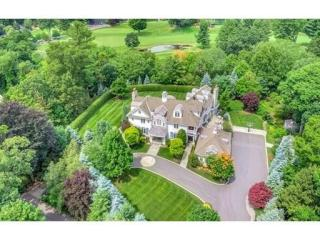 45 Young Road, Weston MA