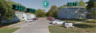 3270 W 4th St, Waterloo, IA 50701