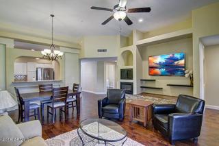 16307 East Arrow Drive #202, Fountain Hills AZ