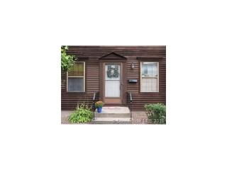 36 Spring St, Wethersfield, CT 06109