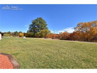 9052 Spruce Mountain Road, Larkspur CO