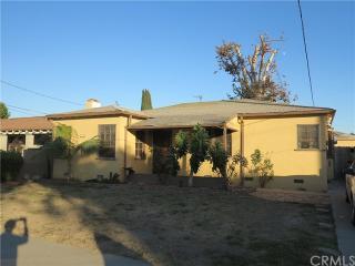 11930 Lindbergh Avenue, Lynwood CA