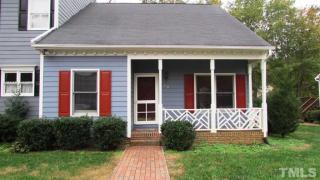 111 Granby Court, Cary NC