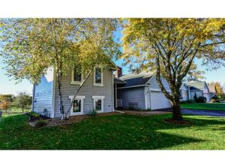 7124 158th Street West, Apple Valley MN