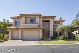 6518 North 25th Way, Phoenix AZ
