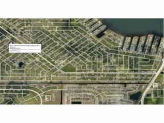 5212 Wentworth Road, Port Charlotte FL
