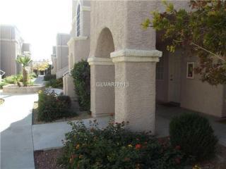 3150 Soft Breezes Drive #1186, Las Vegas NV