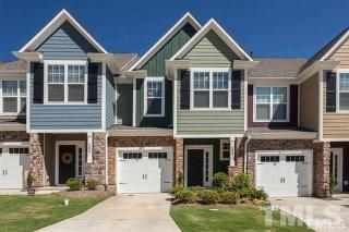 206 Ribbon Walk Ln, Holly Springs, NC 27540