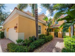 20220 Burnside Place #1801, Estero FL
