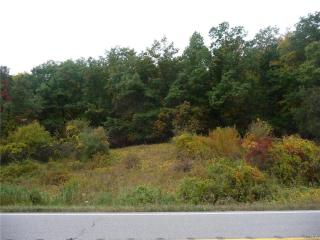 37 Route 403, Garrison NY
