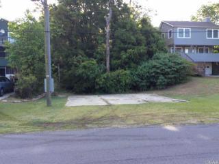 205 Harbour View Drive, Kill Devil Hills NC