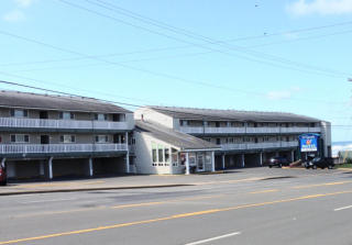 171 Southwest Highway 101 318, Lincoln City OR