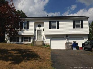 290 Newridge Avenue, Waterbury CT