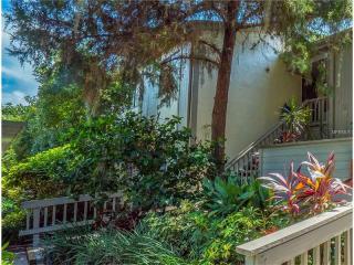 1622 Clower Creek Drive #220, Sarasota FL