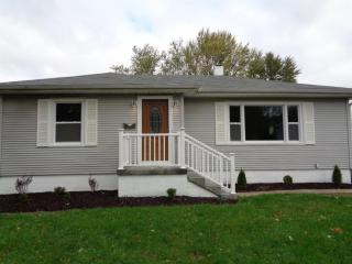 2645 39th Place, Highland IN