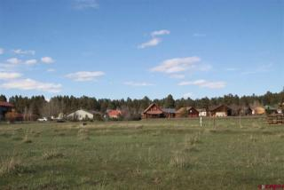 37 38 39 S Stymie Court, Pagosa Springs CO