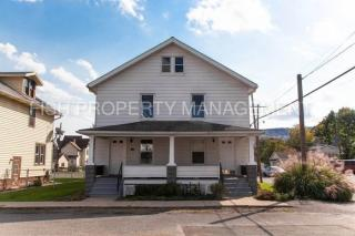 2119 King St, Williamsport, PA 17701