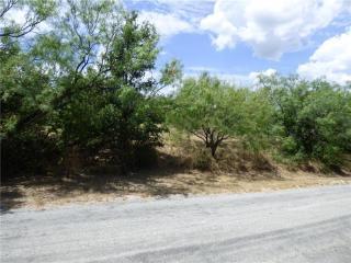 Lot 13 Blue Fathom Drive, Runaway Bay TX