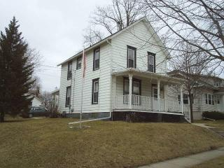 428 W Moseley St, Freeport, IL 61032