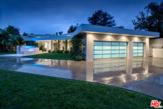 1003 North Beverly Drive, Beverly Hills CA