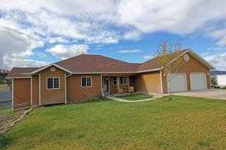 19 Shingle Butte Road, Montana City MT