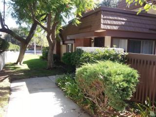 22340 Germain Street #2, Chatsworth CA