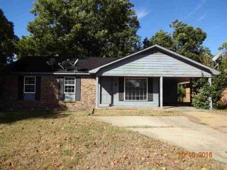 4357 Don Street, Memphis TN