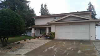 5451 Delia Way, Livermore, CA 94550