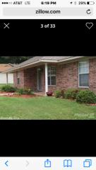 1206 Donna Dr, Redfield, AR 72132